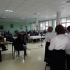 Gostovanje članova Gerontološkog kluba povodom obeležavanja Dana žena