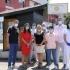 Druga poseta za vreme pandemije virusa COVID - 19  ministra gospodina Zorana Đorđevića našoj ustanovi