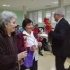 Obeležen Dan žena u  Gerontološkom centru Šabac