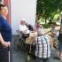 Oktobar mesec solidarnosti sa starima